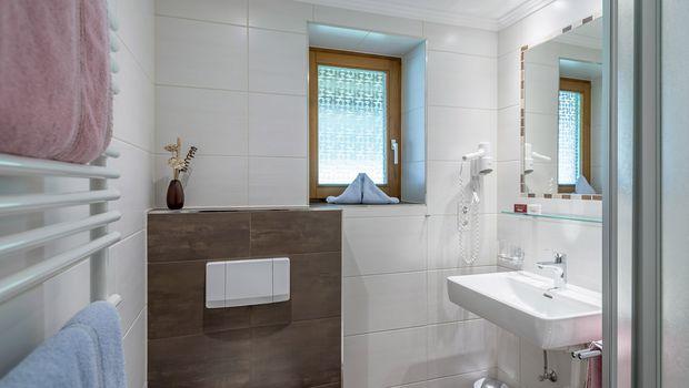 Badezimmer Apart Wiesengrund