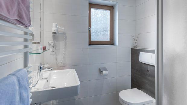 Bathroom Apart Wiesengrund